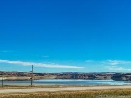 10 28 18 Fort Platte site area Laramie WY (2 of 6)