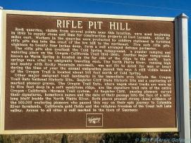 10 28 18 Fort Platte site area Laramie WY (3 of 6)
