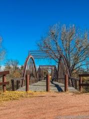 10 28 18 Fort Platte site area Laramie WY (5 of 6)