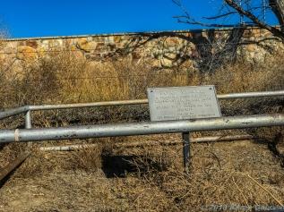 10 28 18 Fort Platte site area Laramie WY (6 of 6)