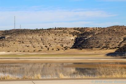 10 28 18 Glendo Reservoir #2 (1 of 3)