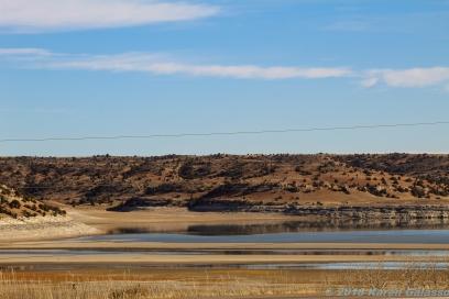 10 28 18 Glendo Reservoir #2 (2 of 3)