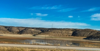10 28 18 Glendo Reservoir Laramie WY (1 of 2)