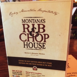 10 3 18 Montana Rib & Chop House (2 of 6)