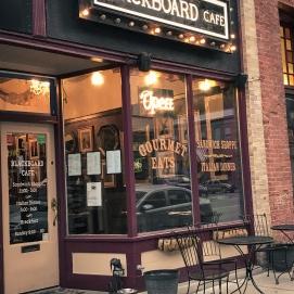 10 4 18 The Blackboard Cafe Wallace ID (1 of 6)