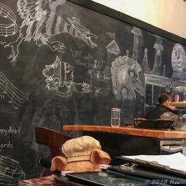 10 4 18 The Blackboard Cafe Wallace ID (3 of 6)