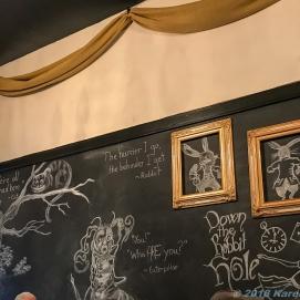 10 4 18 The Blackboard Cafe Wallace ID (4 of 6)