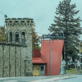 10 4 18 Town of Deer Lodge MT (3 of 3)