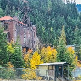 10 5 18 Burke Idaho Ghost Town (10 of 14)