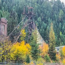10 5 18 Burke Idaho Ghost Town (11 of 14)