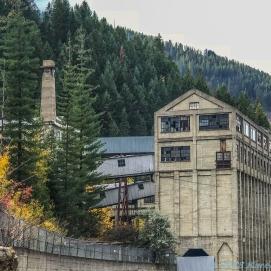 10 5 18 Burke Idaho Ghost Town (14 of 14)