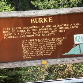 10 5 18 Burke Idaho Ghost Town (3 of 14)