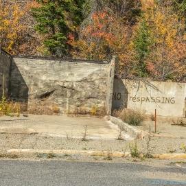 10 5 18 Burke Idaho Ghost Town (4 of 14)