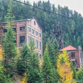 10 5 18 Burke Idaho Ghost Town (9 of 14)