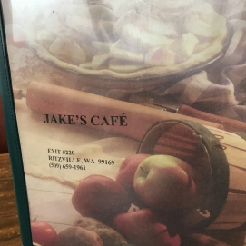 10 5 18 Jake's Cafe Ritzville WA (3 of 8)