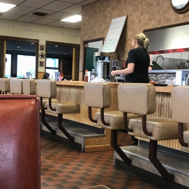 10 5 18 Jake's Cafe Ritzville WA (4 of 8)