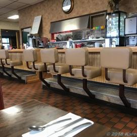 10 5 18 Jake's Cafe Ritzville WA (5 of 8)
