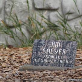 10 5 18 Memorial to the Sunshine Mine Diaster 5 2 72 Kellogg ID (3 of 7)