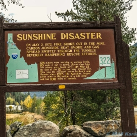 10 5 18 Memorial to the Sunshine Mine Diaster 5 2 72 Kellogg ID (6 of 7)
