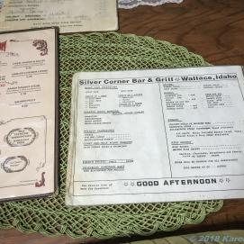 10 5 18 The Oasis Bordello Wallace ID (57 of 59)