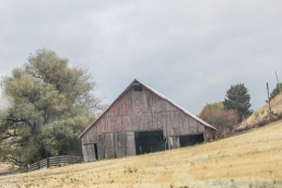 10 6 18 Buildings in the WA state countryside (3 of 10)