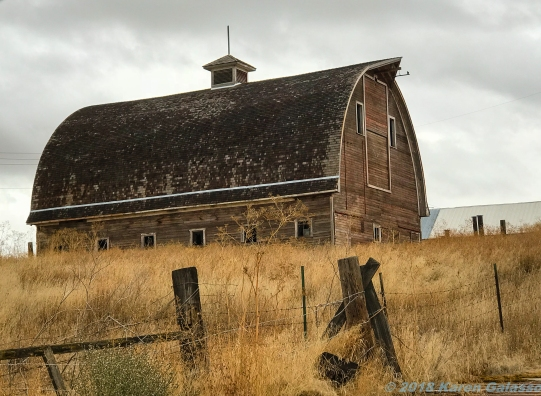 10 6 18 Buildings in the WA state countryside (8 of 10)