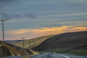 10 6 18 Driving around the WA countryside (6 of 12)