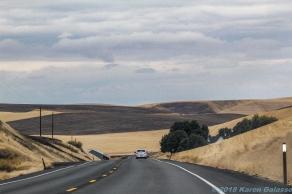 10 6 18 Driving around the WA countryside (7 of 12)