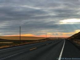 10 6 18 Driving around the WA countryside (9 of 12)
