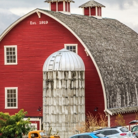 10 6 18 Palouse Farm Colfax WA (1 of 6)