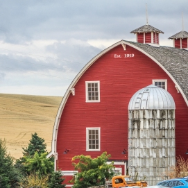 10 6 18 Palouse Farm Colfax WA (2 of 6)