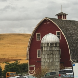 10 6 18 Palouse Farm Colfax WA (3 of 6)