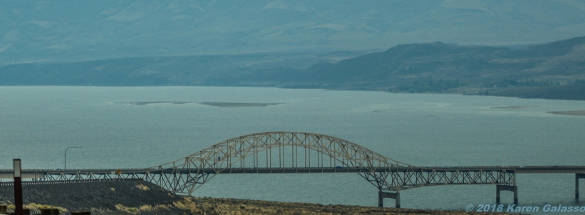 10 7 18 Columbia River & Vantage Bridge Vantage WA (6 of 8)