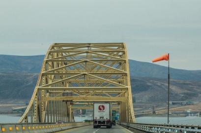 10 7 18 Columbia River & Vantage Bridge Vantage WA (7 of 8)
