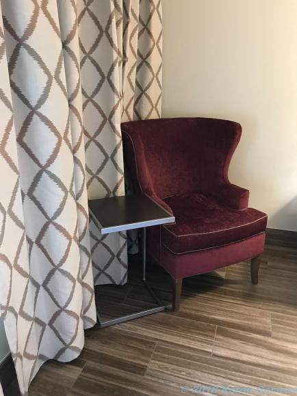 10 7 18 Hampton Inn & Suites Lynwood WA (1 of 3)