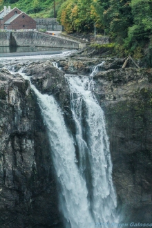 10 7 18 Snoqualmie Falls Snoqualmie WA #2 (2 of 7)