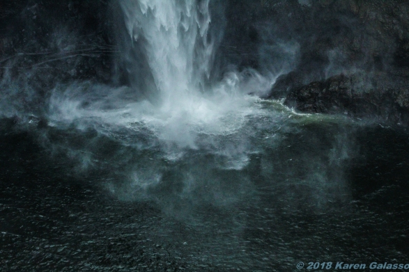 10 7 18 Snoqualmie Falls Snoqualmie WA #2 (3 of 7)
