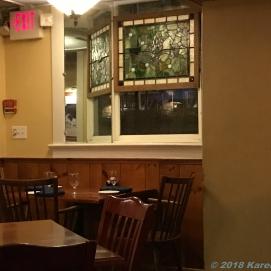 9 16 18 Lincklaen House restaurant Cazenovia NY (3 of 9)
