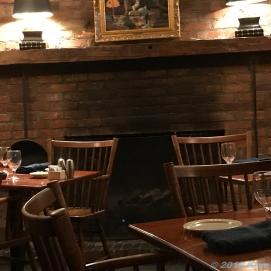 9 16 18 Lincklaen House restaurant Cazenovia NY (4 of 9)