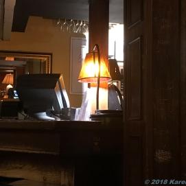 9 16 18 Lincklaen House restaurant Cazenovia NY (5 of 9)