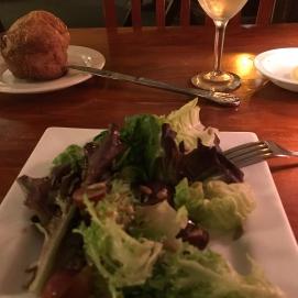 9 16 18 Lincklaen House restaurant Cazenovia NY (6 of 9)