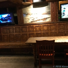 9 16 18 Lincklaen House restaurant Cazenovia NY (8 of 9)