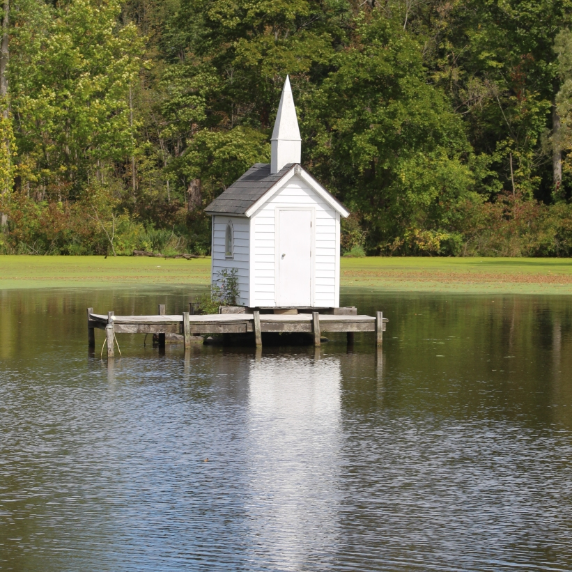 9 17 18 Cross Island Chapel Oneida NY (1 of 3)