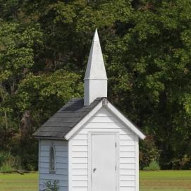 9 17 18 Cross Island Chapel Oneida NY (2 of 3)