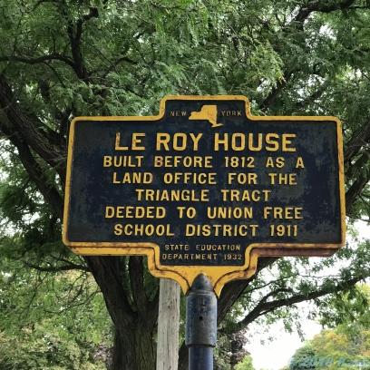 9 17 18 Jello Museum Le Roy NY (1 of 24)