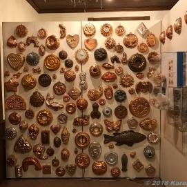 9 17 18 Jello Museum Le Roy NY (15 of 24)