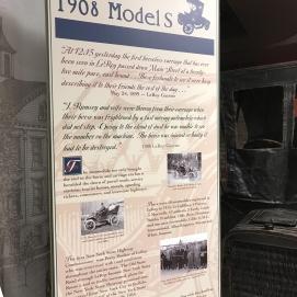 9 17 18 Jello Museum Le Roy NY (18 of 24)
