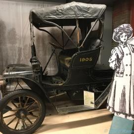 9 17 18 Jello Museum Le Roy NY (19 of 24)