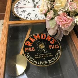 9 17 18 Jello Museum Le Roy NY #2 (2 of 2)