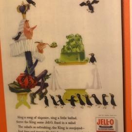 9 17 18 Jello Museum Le Roy NY (8 of 24)
